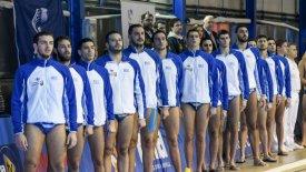 Οι αντίπαλοι των εθνικών ομάδων στο Ευρωπαϊκό της Βουδαπέστης