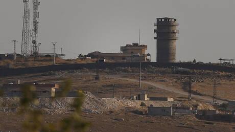 Οι στρατοί Μόσχας και Δαμασκού εισήλθαν στην πόλη Κομπάνι (pics&vids)