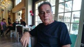 Ο πρόεδρος του ΤΑΑ ΑΕΚ Μάνος Μακρής χρειάζεται αίμα και η ΕΣΑΠ κάνει έκκληση στον κόσμο