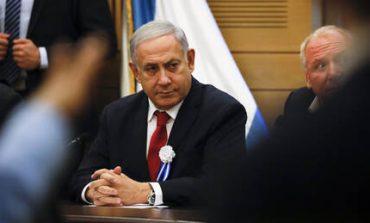 Πολιτικό αδιέξοδο στο Ισραήλ: Ο Νετανιάχου επέστρεψε την εντολή σχηματισμού κυβέρνησης