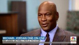 Τζόρνταν: «Σπουδαίος παίκτης ο Κάρι, αλλά όχι Hall of Famer ακόμη» (vid)