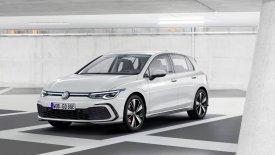 Το Volkswagen Golf είναι «πολύ σκληρό για να πεθάνει»