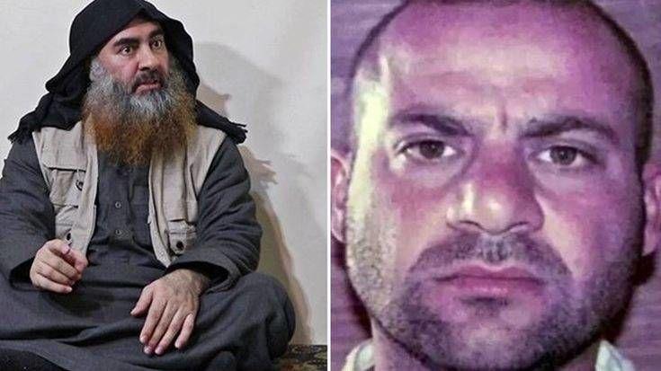 Ένας καθηγητής στην ηγεσία του Ισλαμικού Κράτους μετά την εξόντωση του Μπαγκντάντι