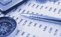 Έξαρση απάτης ΦΠΑ με εικονικές επιχειρήσεις