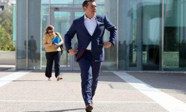 Νέα δημοψηφίσματα ετοιμάζει ο Αλέξης Τσίπρας