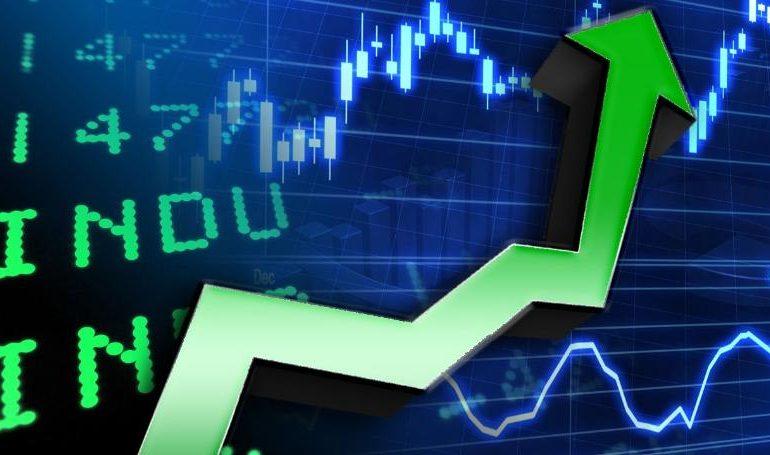 Wall Street: Κοντά σε επίπεδα-ρεκόρ έκλεισαν οι S&P 500 και Dow Jones