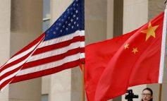 """Το tweet Τραμπ για Κίνα """"σφράγισε"""" θετικά τη συνεδρίαση στην Wall"""