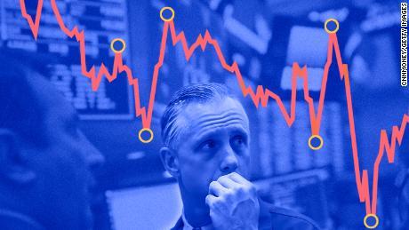 Απώλειες στη Wall Street με την αβεβαιότητα για το Brexit  και πάλι στο προσκήνιο