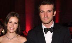 Σταύρος Νιάρχος-Ντάσα Ζούκοβα: Παντρεύτηκαν «κρυφά» στο Παρίσι!