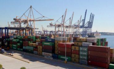 Απίστευτες αποκαλύψεις: Πώς δρούσε το κύκλωμα με τις μίζες στο λιμάνι της Θεσσαλονίκης