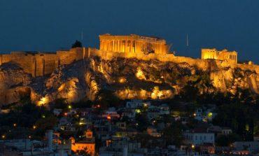 Τέλος στην εγκατάλειψη της Ακρόπολης: Αναβατόριο και νέοι φωτισμοί σε λίγους μήνες
