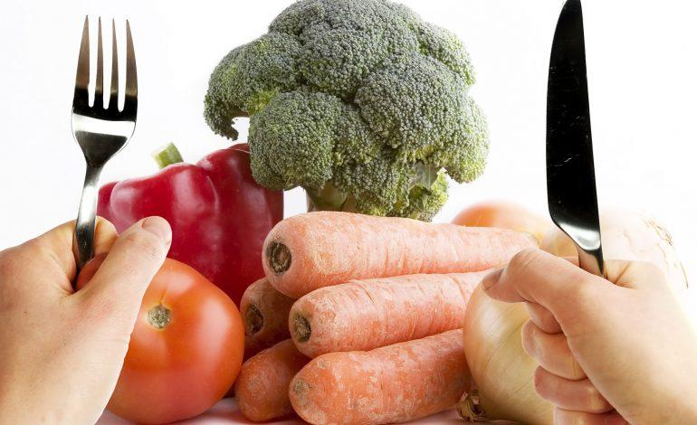 Τι να τρώμε για να μην αρρωστήσουμε αυτό τον χειμώνα