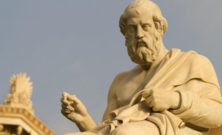 Ο Πλάτων δικαιώνεται: Χρειαζόμαστε περισσότερους επιστήμονες στην παγκόσμια διακυβέρνηση
