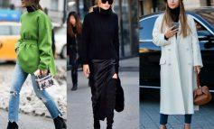 4 διαφορετικοί τρόποι για να φορέσεις το κλασικό ζιβάγκο
