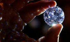 Ιαπωνία: Εκλάπη διαμάντι αξίας 1,6 εκατ. ευρώ από έκθεση κοσμημάτων