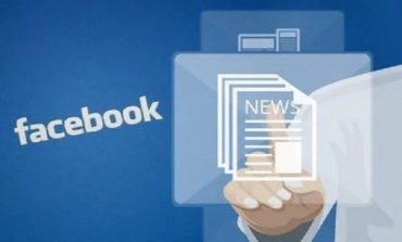 Ντεμπούτο για το Facebook News στις ΗΠΑ: Ειδήσεις με αμοιβή στους εκδότες