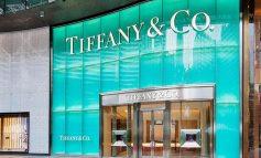 Ενδιαφέρον του γαλλικού οίκου LVMH για την εξαγορά του Tiffany & Co