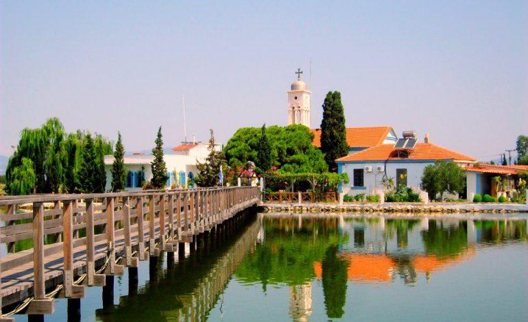 Πόρτο Λάγος: Ένας προορισμός που εξασφαλίζει ηρεμία, γαλήνη και πλήρη χαλάρωση