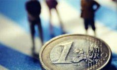 Ενοίκιο, φόροι και ΔΕΚΟ απομυζούν το 40% του εισοδήματός μας