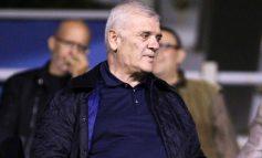 Κλήθηκε σε απολογία ο Μελισσανίδης, κινδυνεύει με τιμωρία