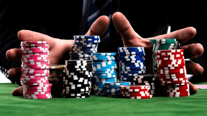 Άρνηση στη μετεγκατάσταση του Καζίνο στο Μαρούσι από φορείς και συλλόγους