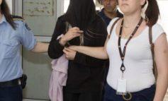 Κύπρος: Ξεκινά η δίκη της 19χρονης που είχε καταγγείλει ομαδικό βιασμό