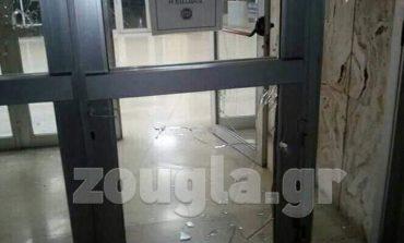 Αγρίνιο: Αναζητούν 43χρονο για πυροβολισμούς στο Δικαστικό Μέγαρο