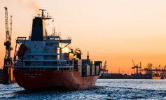 """""""Ρεσάλτο"""" ασφαλιστικών εταιρειών του CITY στην ελληνική ναυτιλία"""