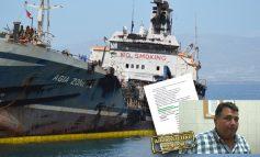 Το πόρισμα για το έγκλημα στον Σαρωνικό. Reportaz γροθιά από τη zougla.gr
