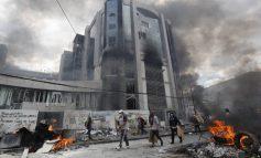Ισημερινός: Ο στρατός ανακοίνωσε ότι επιβάλλει 24ωρη απαγόρευση κυκλοφορίας σε περιοχές «στρατηγικής σημασίας»