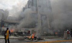 Ισημερινός: Συμφωνία μεταξύ κυβέρνησης και αυτοχθόνων για τον τερματισμό της κρίσης