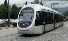 Κανονικά τα δρομολόγια σε μετρό, τραμ και ηλεκτρικό την Πέμπτη