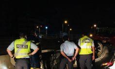 Νεκρός 70χρονος σε τροχαίο στη Θεσσαλονίκη