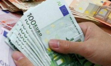 Ρόδος: Στο εδώλιο ο πρώην διευθυντής της ΑΤΕ Καρπάθου για υπεξαίρεση 90.000 ευρώ