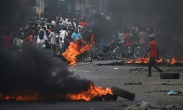 Αϊτή: Δύο νεκροί στο περιθώριο διαδηλώσεων στην πρωτεύουσα
