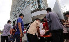 Φιλιππίνες: Αναφορές για τραυματίες από τον σεισμό 6,6R στο νησί Μιντανάο