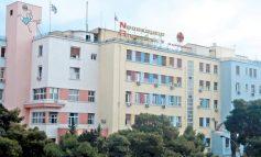 Ανώτατο Υγειονομικό Συμβούλιο: Στην Ελλάδα και όχι στη Γερμανία η αποκατάσταση της μικρής Αλεξίας