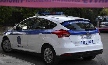 Λαμία: Τσακώθηκαν και έριξε μολότοφ σε σπίτι με μικρά παιδιά
