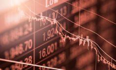 Βουτιά 3% στο Χρηματιστήριο, στη σκιά του διεθνούς sell off