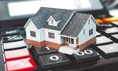 Με αξία ακινήτου κάτω των 50.000 ευρώ 3 στους 10 οφειλέτες στεγαστικών δανείων