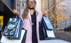 Γιατί οι millennials λατρεύουν τον οίκο Gucci