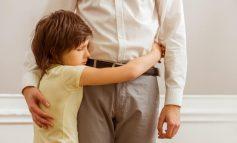 Χανιά: Απίστευτο περιστατικό σε σχολείο – Πατέρας χτύπησε δασκάλα!