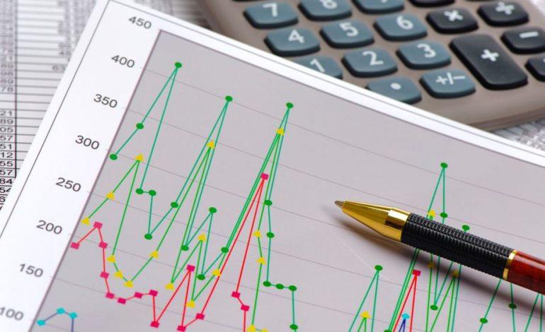 Αναμονή και προσεκτικό stock picking στο Χρηματιστήριο