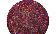 Milly Martionou Ατομική έκθεση ζωγραφικής στην Artion Galleries