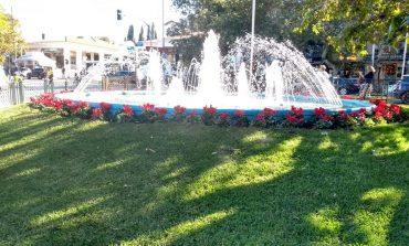 Χρώματα και αρώματα στον Δήμο Κηφισιάς από τη Διεύθυνση Πρασίνου