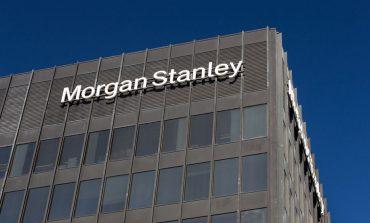 "Morgan Stanley: O ""Ηρακλής"" ανοίγει την πόρτα των αναβαθμίσεων της Ελλάδας"