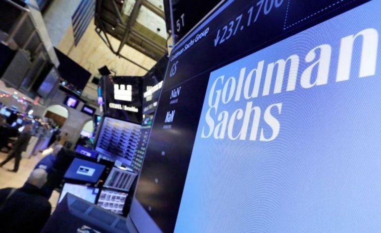 Bloomberg: Γ. Νίκας και Τ. Λαβίδας ελέγχονται από την αμερικανική Επιτροπή Κεφαλαιαγοράς