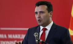 Κρίσιμη σύσκεψη στη Βόρεια Μακεδονία για τις εκλογές