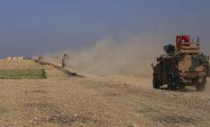 Οι ΗΠΑ έδωσαν το πράσινο φως για επιχείρηση της Τουρκίας στη Συρία