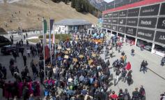 Αυστρία: Ο μικρότερος αριθμός αιτούντων άσυλο στη χώρα, από το 2010 και μετά